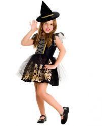 Disfraz Halloween Hallowen