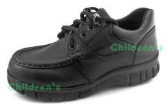 2b01f172 Marcel Zapato Calzado Colegial.