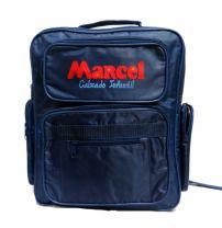 268a3e7c Estás Viendo: Marcel