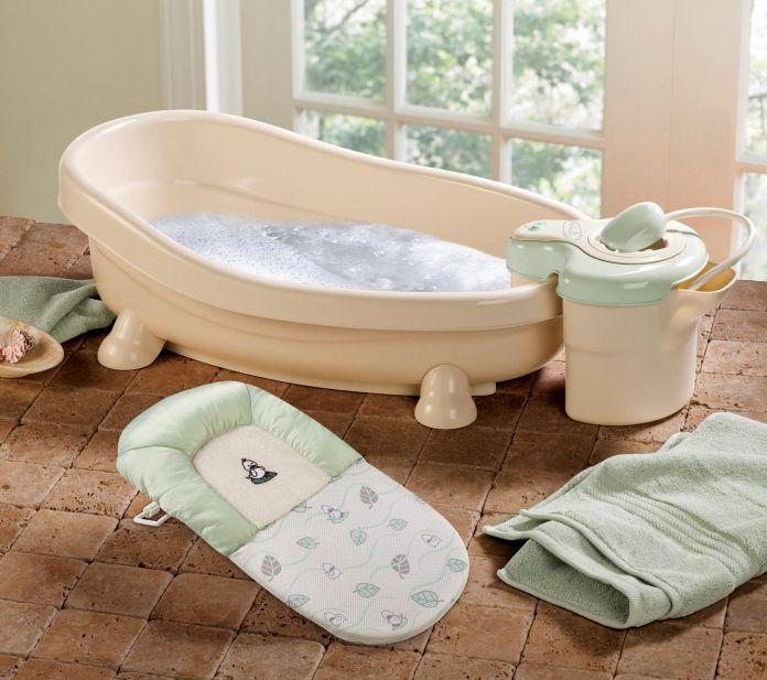children s summer ba 241 era con duchador a pila y spa de