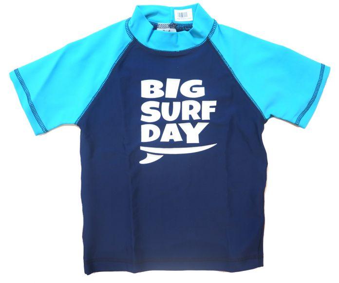 3471ab6a6 Children s - Remera de lycra para natacion Con Proteccion UV