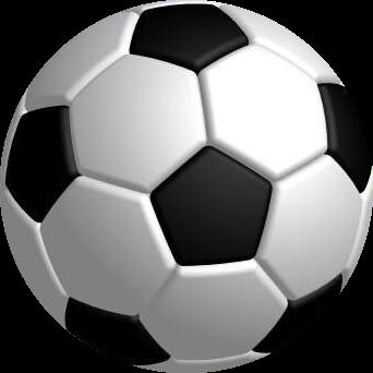 Resultado de imagen para pelota de futbol png