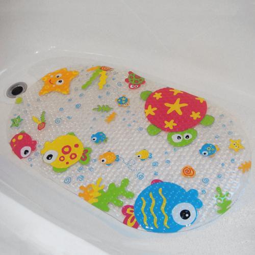 Alfombra ba o antideslizante infantil idea de la imagen - Alfombras para bano ...