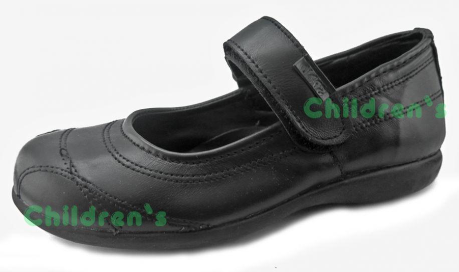 58b96009 Children's - Marcel Zapato Calzado Colegial Nena Guillermina Chinita ...