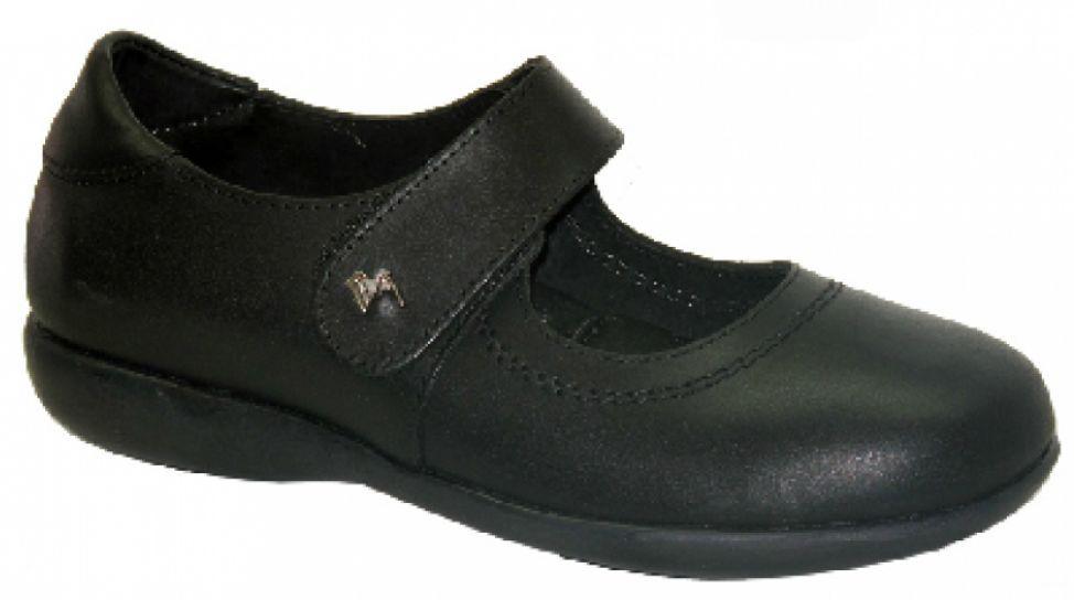 06791328 Chinita Colegial Zapato Children's Guillermina Calzado Marcel Nena nFxC4x