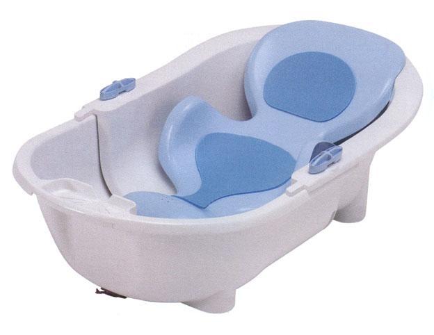 Tinas De Baño Para Recien Nacidos:Bañeras De Bebés Pictures to pin on Pinterest