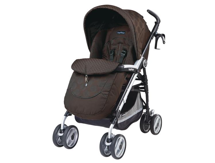 Children S Productos Cochecitos Travel System